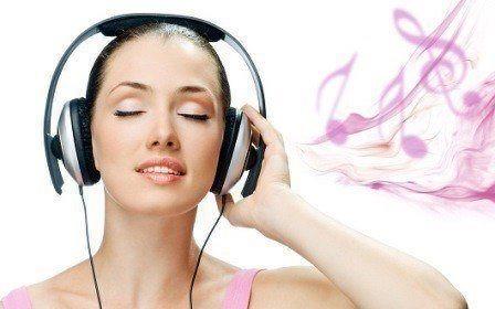 học tiếng nga qua bài hát